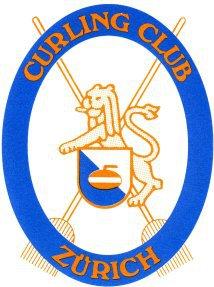 Curling Club Zürich