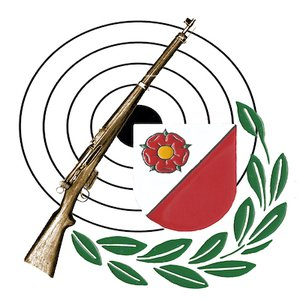 Schützengesellschaft Wynigen