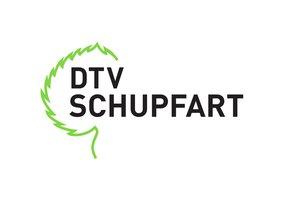 DTV Schupfart