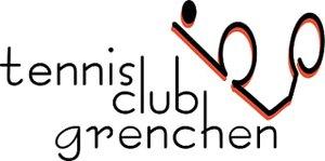 Tennisclub Grenchen