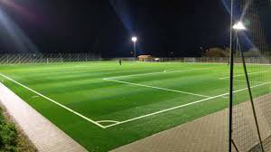 Fussballclub Birr