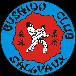Bushido Club