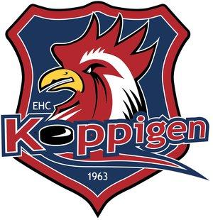 Eishockeyclub Koppigen