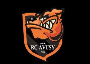 RC Avusy
