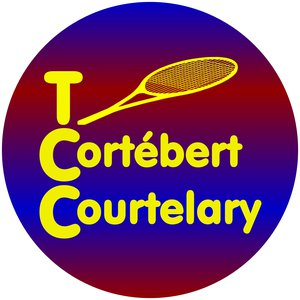 Tennis Cortébert-Courtelary