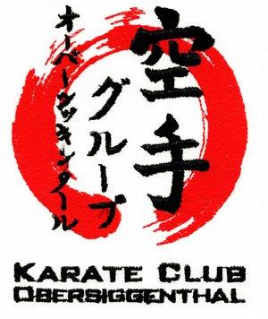Karate Club Obersiggenthal