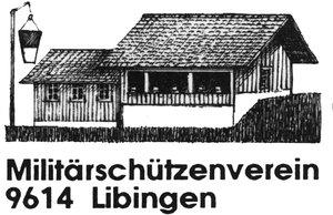 Militärschützenverein Libingen