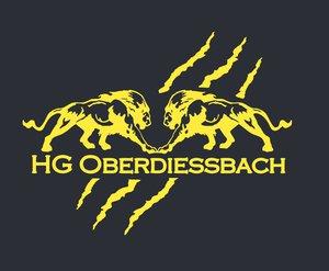 Hornussergesellschaft Oberdiessbach
