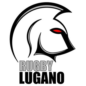 Rugby Lugano