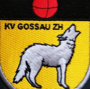 Kynologischer Verein Gossau ZH