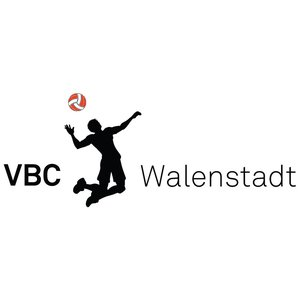 VBC Walenstadt