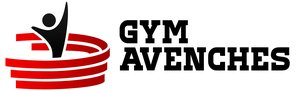 Gym Avenches