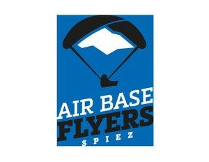 Air Base Flyers