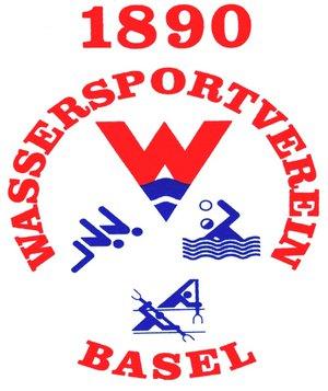 Wassersportverein Basel 1890
