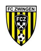 Fussballclub Zwingen