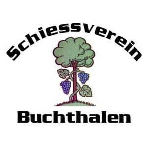 Schiessverein Buchthalen