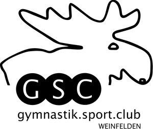 GSC Weinfelden