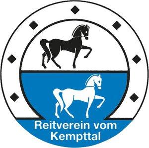 Reitverein vom Kempttal