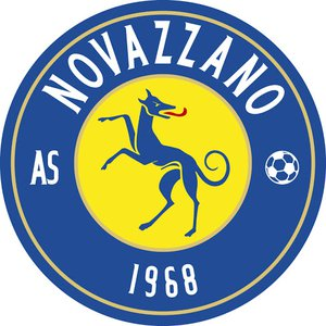 AS Novazzano