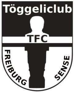 TFC Freiburg Sense
