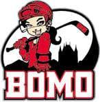 Eishockey Verein BOMO Thun (Women's League)