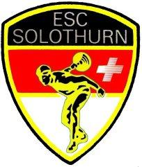 Eisstockclub Solothurn