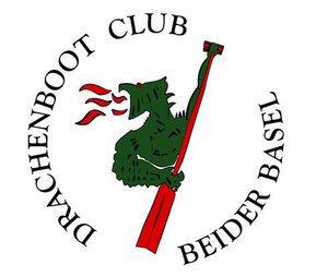 Drachenboot Club beider Basel