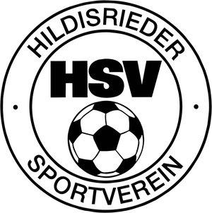 Hildisrieder Sportverein – HSV