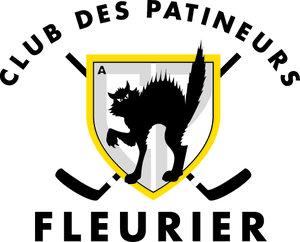 CP Fleurier
