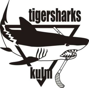 UHC Tigersharks Kulm