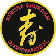 Karateschule Kimura Shukokai Luzern