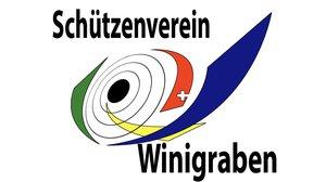 SV Winigraben