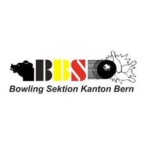 Bowling Sektion Kanton Bern