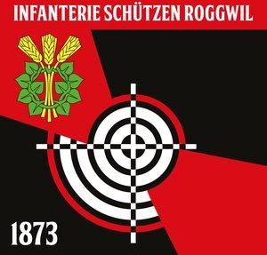 Infanterieschützen Roggwil BE