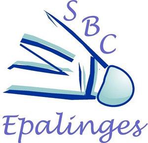 Smash Badminton Club Epalinges