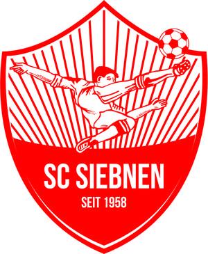 SC SIEBNEN