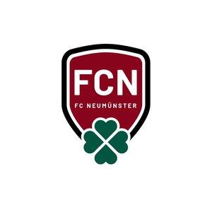 FC Neumünster Zürich