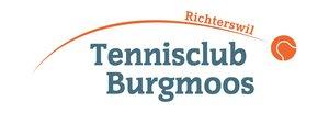 Tennisclub Burgmoos Richterswil
