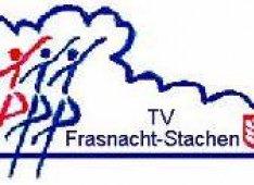 Turnverein Frasnacht-Stachen