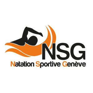 Natation Sportive Genève