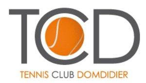Tennis Club Domdidier et environs