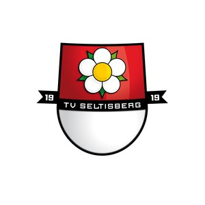 TV Seltisberg