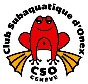 Club Subaquatique d'Onex