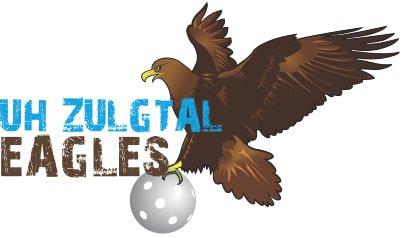 UH Zulgtal Eagles