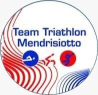Team Triathlon Mendrisiotto