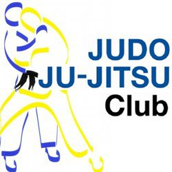 Judo & Ju-Jitsu Club Rorschach/Goldach