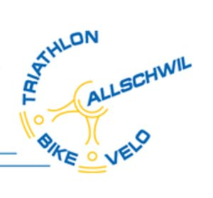 Velo-Club Allschwil