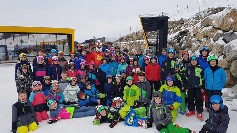 Skiclub Muotathal