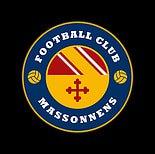 FC Massonnens