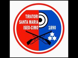 Tiratori Santa Maria Iseo Cimo